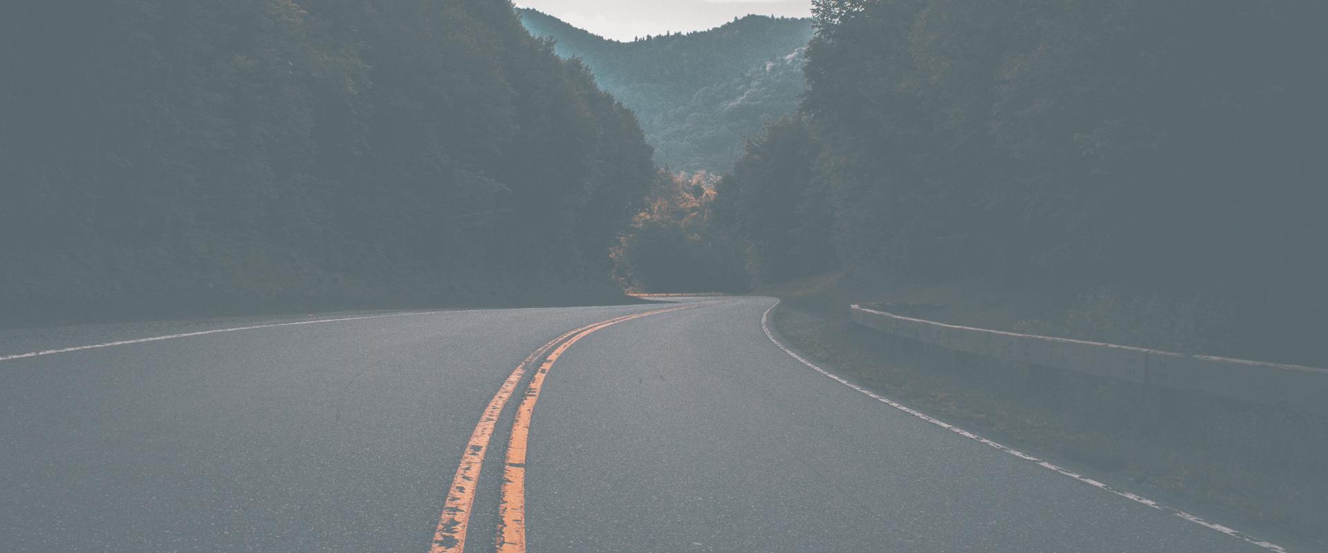 رحلتي نحو التفكير في الحركة
